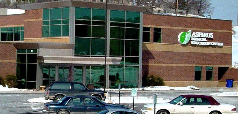 Medical Resource Center