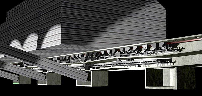Fine Ore Conveyor Study