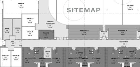site map titlepage image