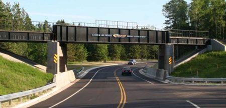 railroad bridge 19a project titleimage