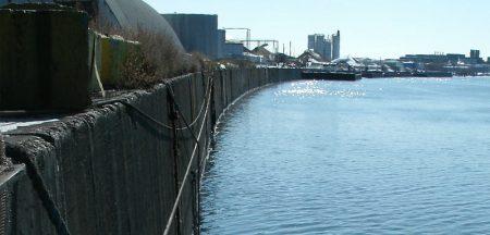 title image for Saint Paul Port Authority projects