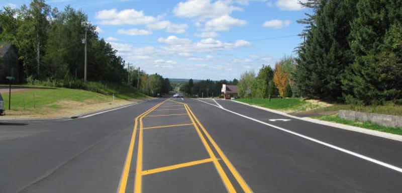 US Highway 2