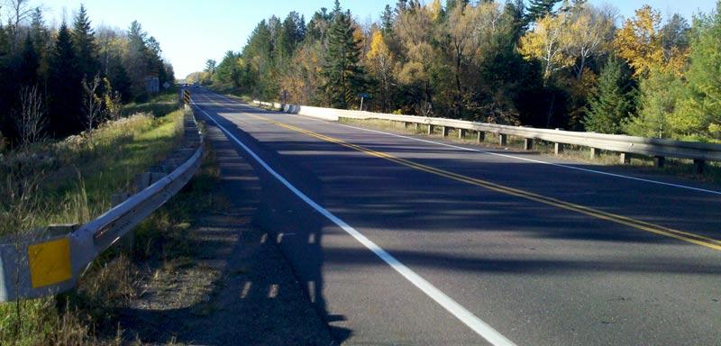 US Highway 63