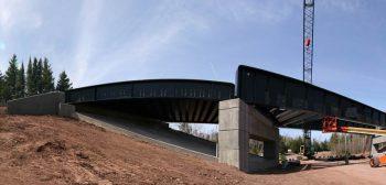civil engineering bridge design title image
