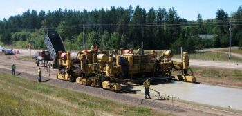 civil engineering road construction titleimage