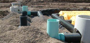 civil engineering stormwater management titleimage