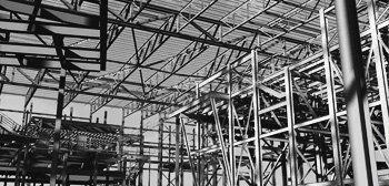 Structural Services description title image