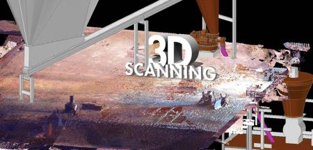 title image for 3d scanning services section at KrechOjard