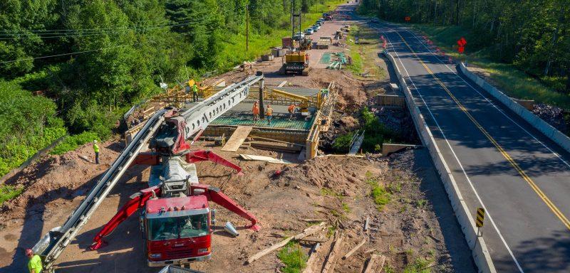 Construction Administration, Boyd Creek, Krech Ojard, Bravo Zulu - Brooks Zamzow copyright